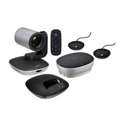 Sistemas videoconferencia